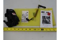 DBI Sala  Fall Protection for Tools  , HOL-ADJRADIOCOBO