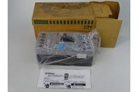 Siemens  250 A 3-Pole Breaker , FXD63B250