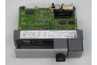 Allen Bradley  SLC 500 Processor Unit  , 1747-L542