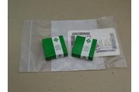 (2) INA  Rolling Bearings  , 25Z807D9