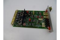 Oilgear Circuit Board  , EAP-2 1453