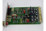 Oilgear Towler  Circuit Board  , EAP-41453