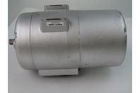Honeywell Proportioning Actionator Motor , M940A1273