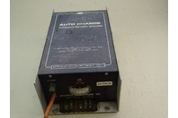 Auto Charge  Automatic Battery Charger  , Model No: 091-12-24