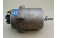 Johnson Controls  Damper Actuator  8-13 PSI Spring , D-3153-2