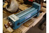 Vickers  Hydraulic Cylinder Piston Ram 3000PSI, TZ14GMGN5KW10800 J009