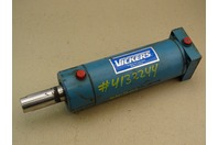 Vickers  Cylinder  1000PSI , TB12FWXD 1AAAL832 J006