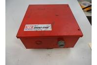 TB Woods Electric Motor Brake  , SSU4G5