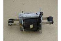 Cutler-Hammer  Solonoid Assembly  220V 60Hz , 10370H886