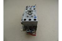 Allen Bradley  Contactor with complete device  , 100-C30*00 SER B