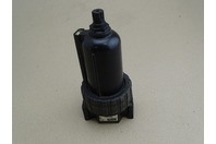 Parker  Compressed Air Filter  250PSI, 06F34AC