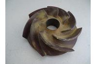 Bronze  Centrifugal Pump , 971FA