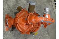 "Wilden  2"" Diaphragm Pump  , W8/AAAB/NE/NE/NE"