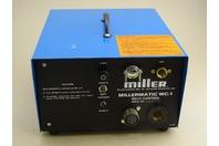 Miller  Millermatic WC-1 Spool Gun Control for Aluminum MIG Welding , WC-1