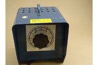 Miller  Pipeline Remote Welding Control Box Rheostat , RHCS-3
