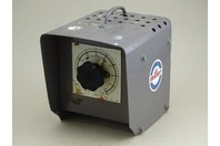 Miller  Pipeline Remote Welding Control Box Rheostat , RHC-3