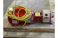 Vanton 1/2HP Flex-I-Liner Water Pump 1PH , 115/208-230Volts , CC-PY60B