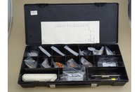 Thermal Dynamics Corporation  Plasma Cutter Parts Kit , 9-4173