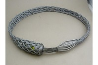 Greenlee Kellems Cable Pulling Grip  2-1/2 to 3, 5030654.B