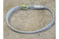 Greenlee Kellems Cable Pulling Grip  3-1/2 to 4, 5030654.B