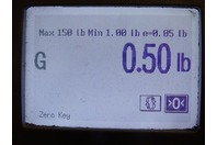 Banner  Emergency Stop Device  12-30 Vdc , SSA-EB1PLXR-12ECQ8