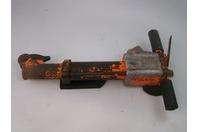 Stanley  Hydraulic Jack hammer , 4G77