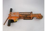 Stanley  Hydraulic Jack hammer , Hammer