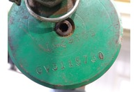 Greenlee  Hydraulic Cylinder for Conduit Bender , GV3115730