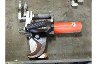 Huskie Tools Inc. Hydraulic Low Pressure Cable Cutter  , DA-12
