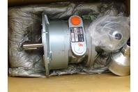 Gast MFG Corp  Air Motors Compressors Vacuum Pumps  , 6AM-NRV-22A