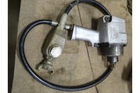 "Ingersoll Rand  Impactool Pneumatic Air Gun 3/4""Drive , 261"