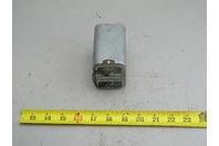 Panalarm   120V, 50-60 Cycles, , 50-A1