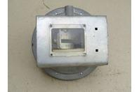 Honeywell  Pressure Switch  , C645A 10022 2