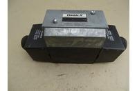 Double A  Hydraulic Valve  , QF-5TT-10A3