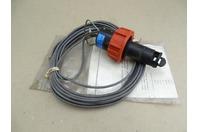 George Fischer  Flow Sensor  , MK515-P0