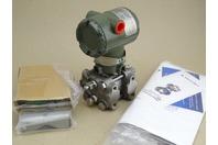 Yokogawa  Differential Pressure Transmitters  , EJA110A-ELS4B-92NA/FF1/D1