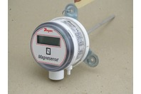 Dwyer  Pressure Transmitter 1 psi , MS-112-LCD