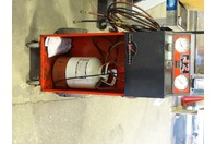 White Industries  Refrigerant Recycling Recovery System Machine  , R12