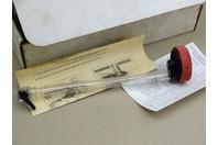 SPI  Quick Check Hardness Tester  , 30-904-7