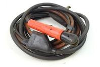 Arcair Gouging Torch Welding  , Torch