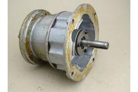 Gast  Air Motor  , AM-NRV-22A