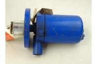 Magnetrol  Liquid Level Switch  120VAC, 50/60Hz , XA10-1G3B-BNB