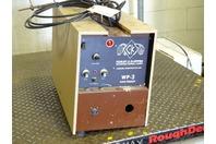 CK Cold Wire Feeder, Tig Welding Filler System , WF-3