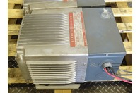 General Electric  .5 KVA Transformer 600x120/240v , 9T2181017