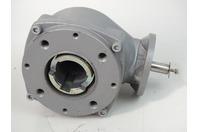 Auma Actuators Inc. Gearbox Ratio:4:1 , GK14.6