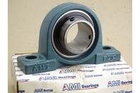 AMI  70mm Metric Bearing Pillow Block , UCP214