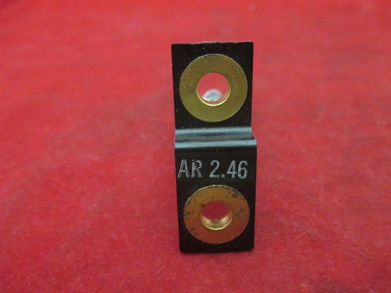 Square-D AR2.46 New Surplus