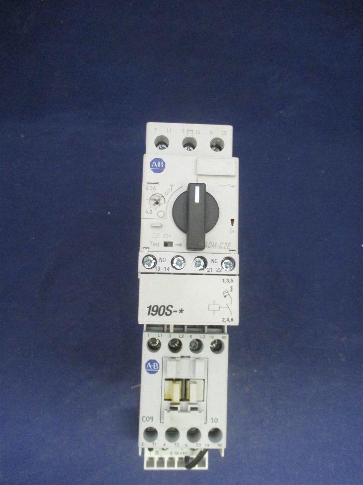 Other Circuits Gt Keypad Circuits Gt Keypad Combination Lock Circuit