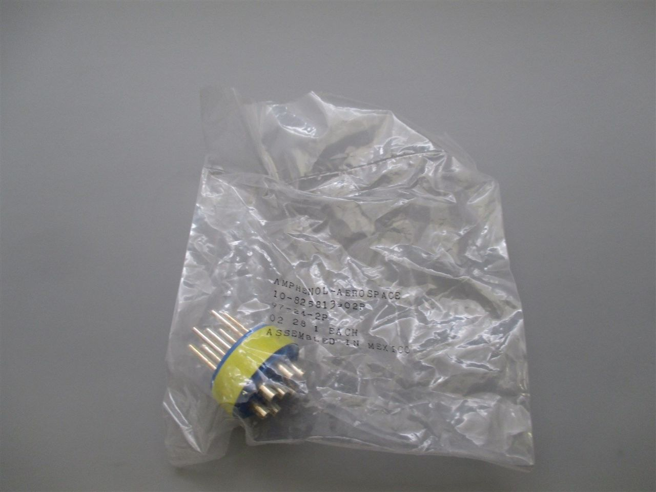 Gt Amp Amphenol Aerospace P P on Gt Contactors Relays Amp Starters General