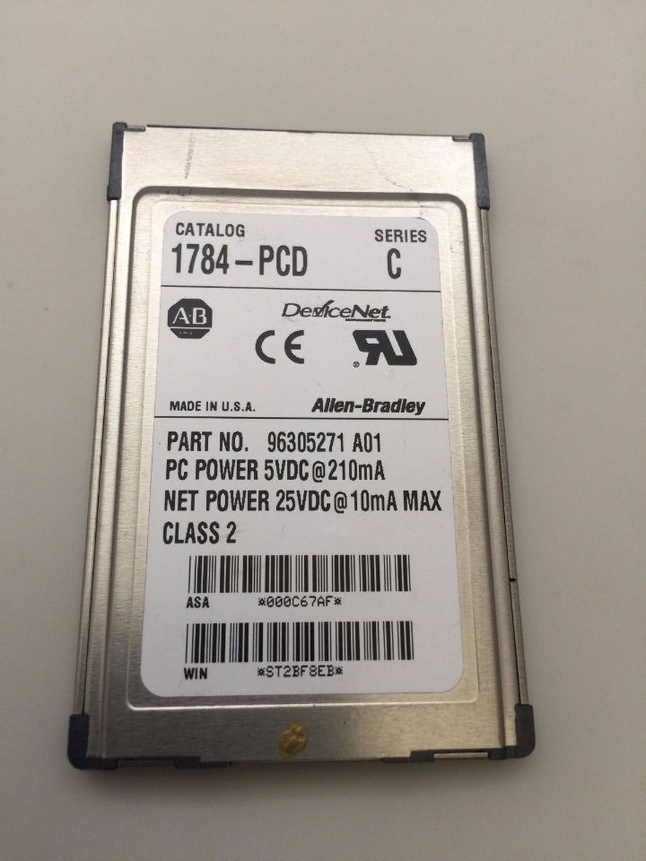 1784 PCD DRIVER FOR WINDOWS 7